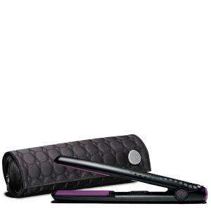 ghd Purple 2012 Styler & Roll - Mk V @ lookfantastic for £79 Delivered