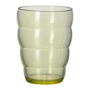 IKEA (INSTORE) SKOJA Glass - 30p or 27p with IKEA family card