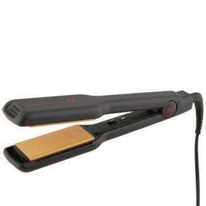ghd IV salon styler for £61.75 delivered @ lookfantastic (plus Quidco/Topcashback cashback)