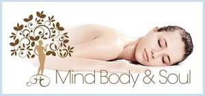 Healthy New Year Night at Mind, Body & Soul Clinic event on 10th January with Manchester Confidential