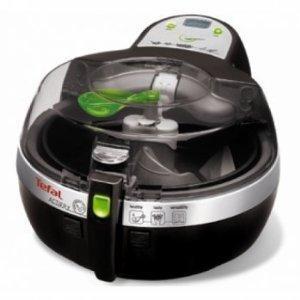 Tefal ActiFry Low Fat Electric Fryer,1 kg in Black £99.99 @Amazon.co.uk