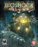Bioshock 2 free for PS+ MEMBERS