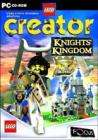 LEGO Creator Knights Kingdom (PC game) - £2.77 @ SoftUK (from Friday 14th) !