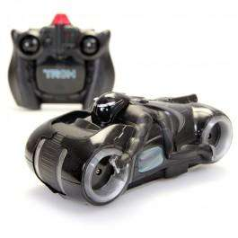Tron Rc Light Cycle for £18.50 Delivered @ Hawkins Bazaar