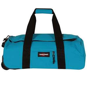 Eastpak Spin S Carry On Trolley Bag £33.69 delivered @Get The Label, 5% Quidco