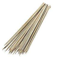 Diffuser replacement reeds 100 long for £1.50 @ sainsburys