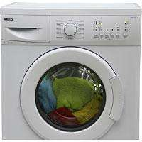 Beko Washing Machine WMB51021W Delivered for £138.95 (£134.79 with Quidco!)
