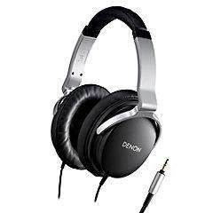 Denon AH-D1100 Over Ear Headphones - £39 @ Sainsbury (Online)