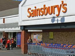 Nintendo 3DS/3DSXL/DSi/DS Lite/Sony PSP CHARGING ADAPTOR £5.99 @ Sainsburys instore