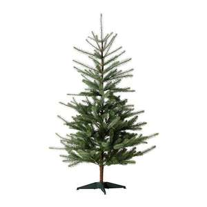 Ikea Fejka Artificial Christmas Tree £15.75 using (free) Ikea Family Card (£17.50 without)!