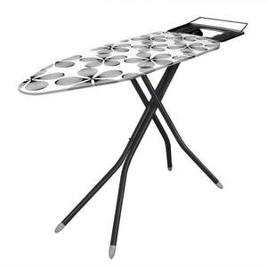 Ironing Board at asda direct was £40 now £25