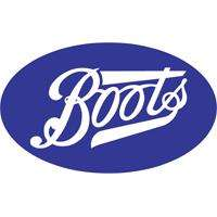 Boots suncream glitch BUY 1 GET 5 FREE - INSTORE - £5.49