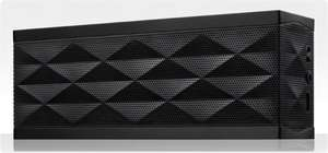 Jawbone Jambox Portable Wireless Speaker/Speakerphone - Black Diamond @ Amazon UK - £97.31