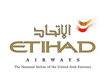 1000 FREE Etihad Airways Miles