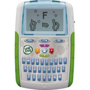 LeapFrog Scout Text and Learn Messenger £3.99 @ Argos