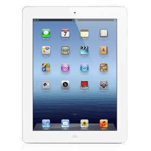 iPad 4th gen 16gb @ The Hut - £379.99