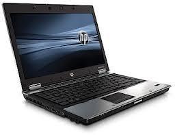 Refurbished grade B HP EliteBook 8440p Core i5 2.40Ghz, 4GB Ram,250GB Hdd,Dvd Rom