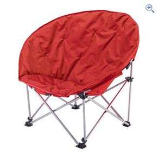 Orlando Chair £19.97 @ Go Outdoors