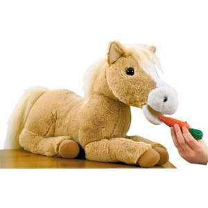 AniMagic My Baby Honey Pony now £19.99 @ Argos
