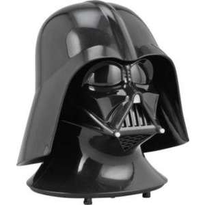 Star Wars Darth Vader Talking Money Box £7.99 @ Argos