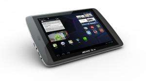 REFURB ARCHOS G9 8'' ANDROID 3.2 DUAL CORE A9 TABLET for £68.74 @ Maplin/Ebay