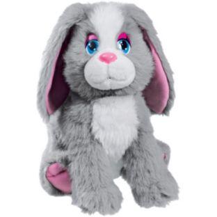 Animagic Sasha My Beautiful Bunny £9.99 @ Argos