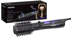 Babyliss 2775U Big Hair Styler only £10 Instore @ Wilkinsons