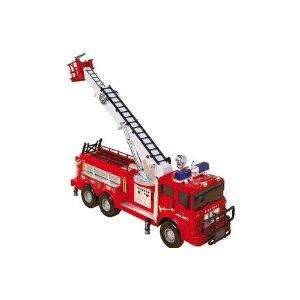 Chad Valley Fire Engine with Lights and Sounds £9.99 @ Argos