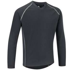 Tenn Cycling Jersey @ cycle-clothes.co.uk - £8.09