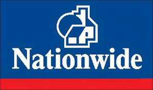 Nationwide BS Save to Buy account. 5% Deposit & £1,000 cashback