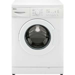 BEKO 5kg Washing Machine for a crazy £145 brand new (CHEAPEST IN THE UK???)! @ RGB Direct