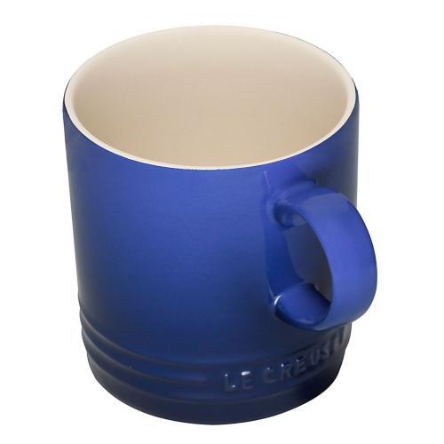 Le Creuset Graded Blue Stoneware Mug @ Amazon Marketplace (Debenhams) - £6.99