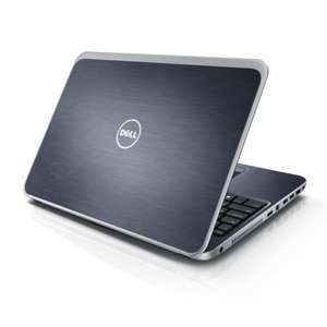 New Dell Inspiron 15R i7  3517U Full 1080p HD Screen 8GB RAM 1TB HDD 2GB Dedicated Graphics - £566.10