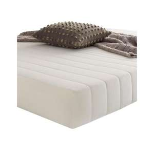 Silentnight Mattress 7-Zone Memory Foam Rolled Mattress, King size  - £164.64 @ Amazon