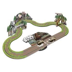 Scalextric Start C1288 Star Wars Battle of Endor Race Set £38.96 delivered @ Amazon