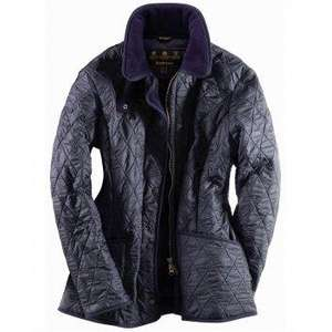 Barbour Polarquilt was £129 now £79 from nicholls online
