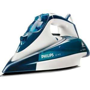 Philips azur steam iron £37.49 @ Argos half price
