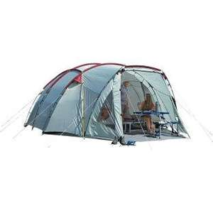 ProAction Hyperdome 10 Man Dome Tent  -Was £299, Now £89 @ Argos