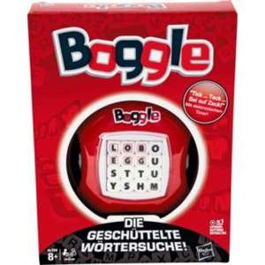 All New Boggle 7.99 @ argos NOW 6.99!!