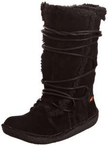 Rocket dog hazel boots £28.08 @ Amazon