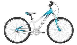"Avanti Spice 20"" Kid's Bike £59.99 @ Rutland Cycling"