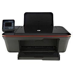 HP 3055A e-All-in-One Deskjet Printer £39.99 @ Sainsburys
