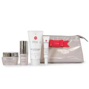 Gatineau Advanced Rejuvenating Collection for £69.00 @ Salon Skincare - WAS £187.00