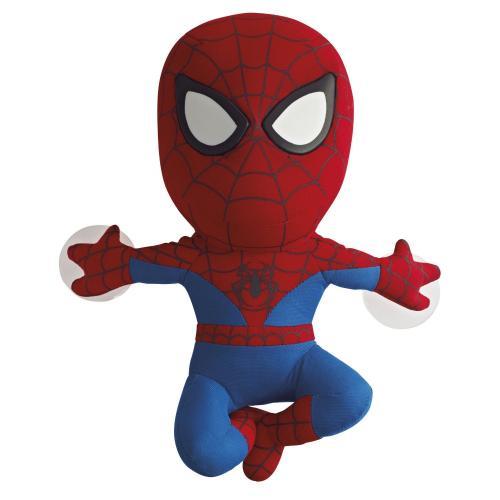 Spider-Man Go Glow Pal £13.99 @ ARGOS