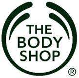 Various sale items now up to 70% off at The Body Shop