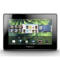 totalpda - Refurbished RIM Blackberry Playbook 16GB WiFi tablet - no box £76.98 delivered