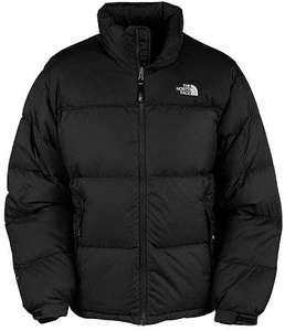 50% off Outdoor and Winter Clothing - North Face, Rab, Hunter.