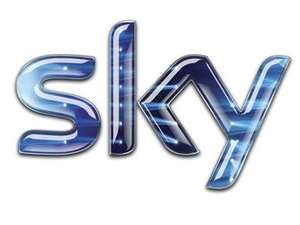 Current SkyTalk and Broadband deal for Existing Customers £10/month