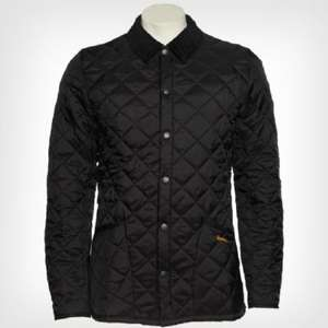 Barbour Heritage Liddesdale Jacket £70.00 @Aspecto (Barbour Sale on many more available)
