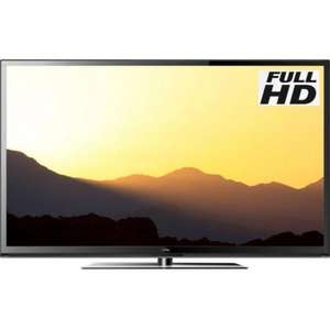 UMC 39Inch Full HD (1080p) LED-backlit TV with Built-in Freeview, 3 x HDMI and USB playback @ eBay/Electrical123